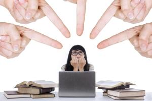 勉強に対する苦手意識について