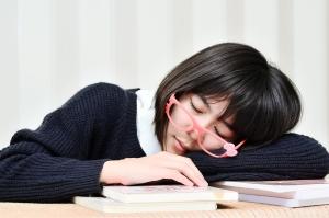 勉強のやる気を奮い立たせるためには?