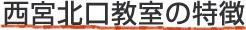 nishikita-feature