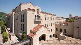 点 関学 合格 最低 関西学院大学/合格最低点|大学受験パスナビ:旺文社